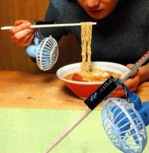 Top 10 Stupid Inventions