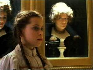 Why Return To OZ Is The Most Disturbing Kids Movie Ever