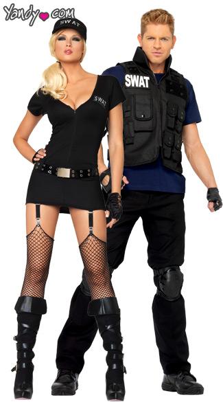 http://thedingleberry.files.wordpress.com/2011/10/sexy-swat-team-costume-83630-2.jpg
