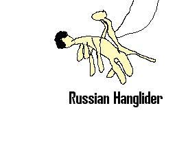 The italian chandelier sex position