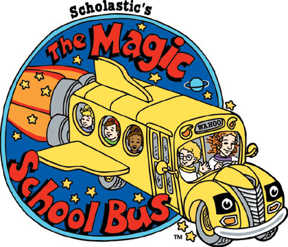 http://thedingleberry.files.wordpress.com/2012/02/magic-school-bus.jpg
