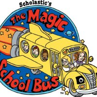 The Magic School Bus Promotes Insanitary Conditions and Entering Children's Rectums Via Public School Transportation