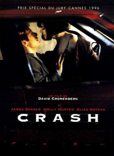 crash1996 (1)