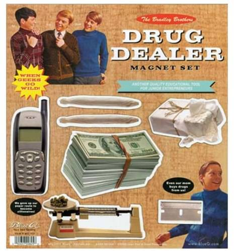 drug-dealer-magnet-set_imagegal