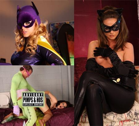 batman-porno