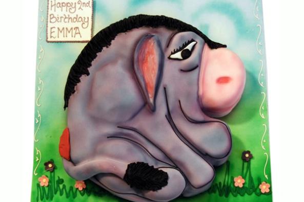 2012-05-30_Yastremsky_cakes-gone-wrong_eeyore