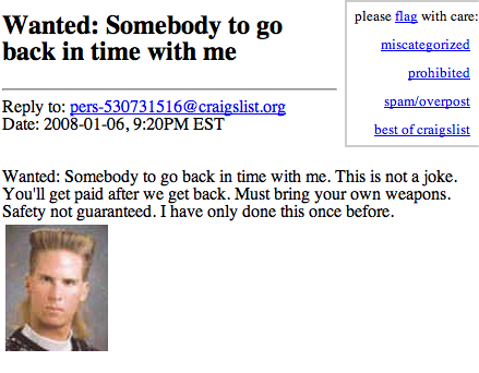 b841079d_best-craigslist-poting-ever
