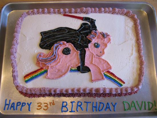 bad-cakes-darth-pony