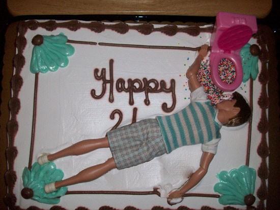 bad-cakes-happy-21