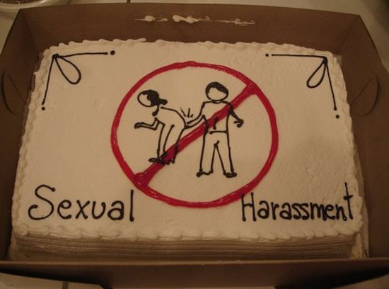bad-cakes-sexual-harrassment