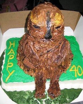 CakeWreckVS6