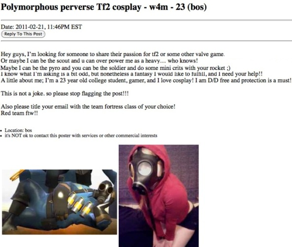 Crazy-Craigslist-Fetish1