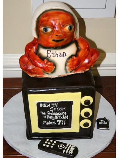 ET-Phone-Home-477