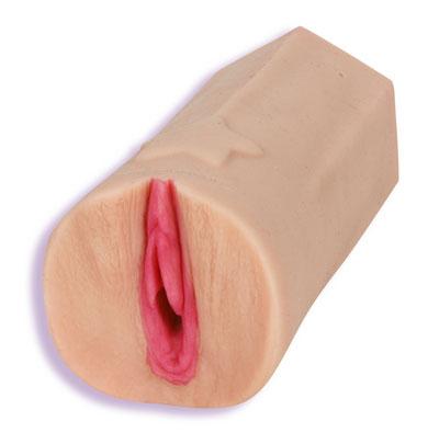 fake-vagina-sextoyfun