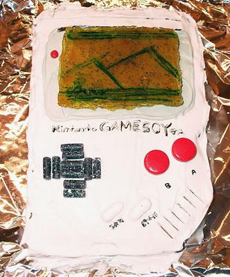 gameboy-cake