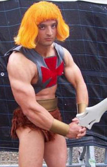 He_Man_Costume_Bad_Superhero_Costumes-s360x564-65304-580