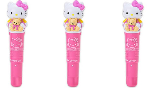 hello-kitty-vibrator-pink copy