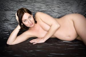 Jenny-Jimenez-maternity-boudoir-photo-300x200
