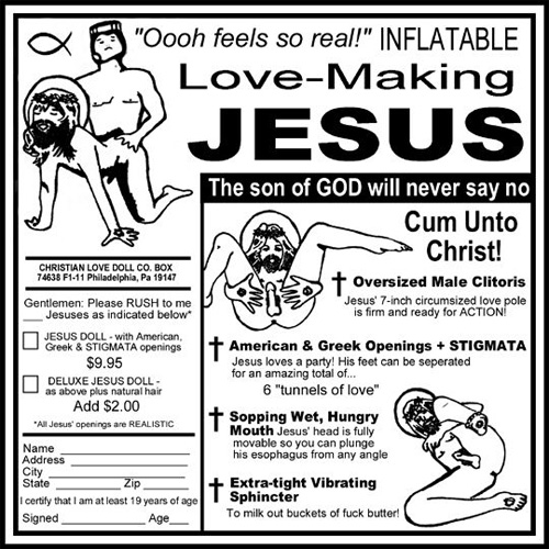 Love-Making-Jesus-Might-Be-Little-Blasphemous