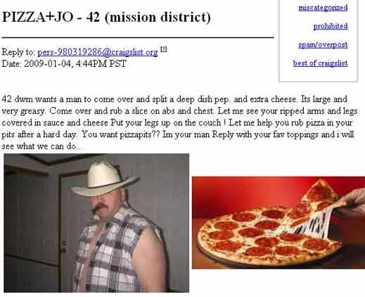 pizza-jackoff-craigslist