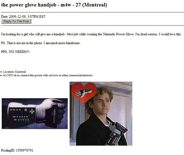 sad-funny-weird-craigslist-ads-6