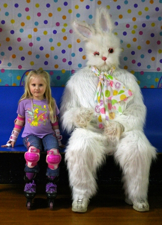 Scary-Terrifying-Easter-Bunny-4