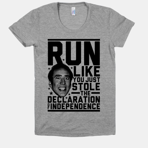 tr301atg-w484h484z1-43577-run-like-nick-cage